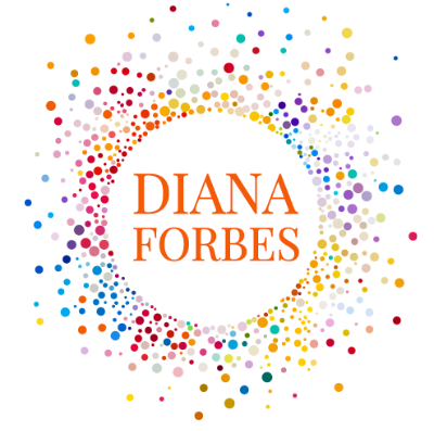 diana forbes